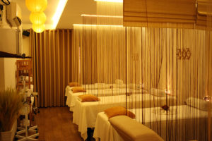 xuan-lan-salon-spa-2