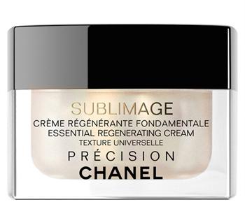 Một sản phẩm trị nám da đến từ thương hiệu Chanel