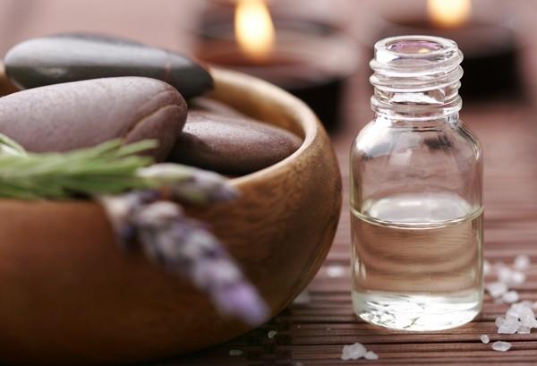 Dầu dưỡng massage da