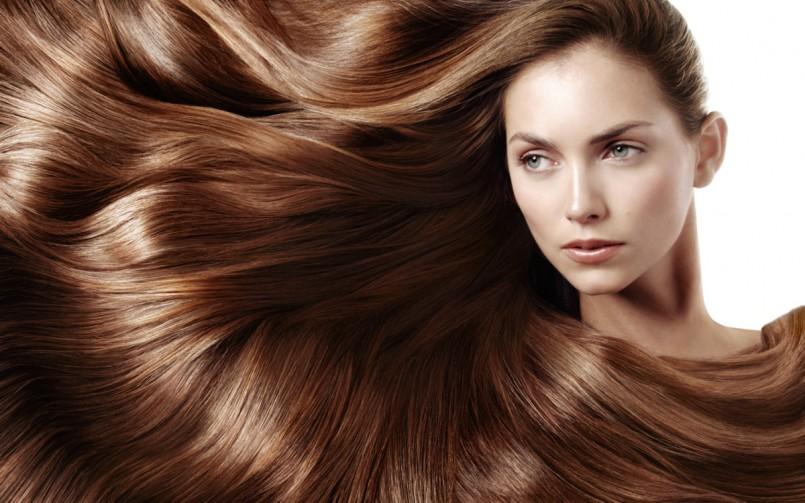 Phục hồi tóc tại Xuân Lan Spa