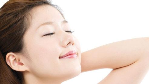 tiến trình bảo vệ da